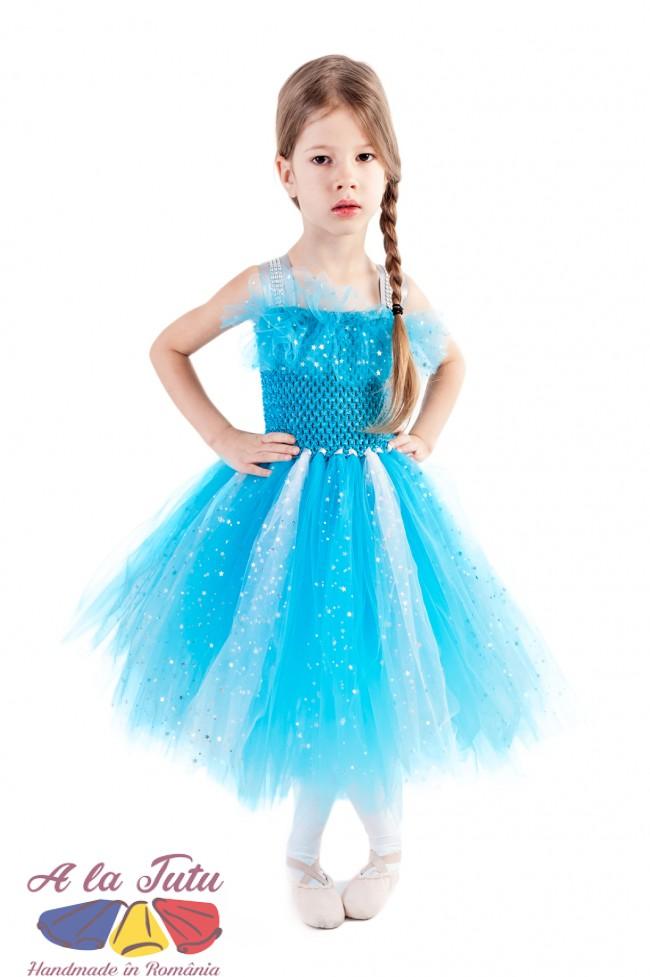 Prințesa Aqua