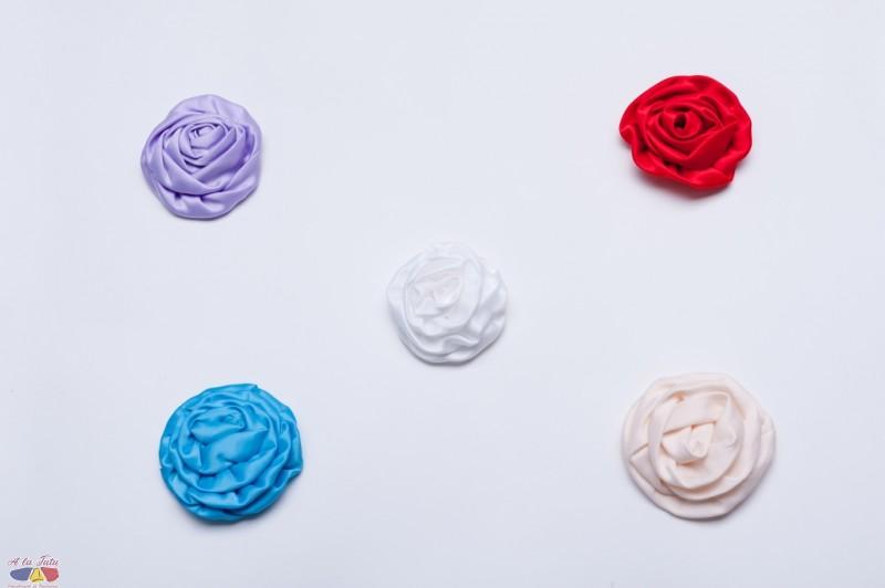 Trandafiri-diverse culori