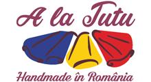 www.alatutu.ro